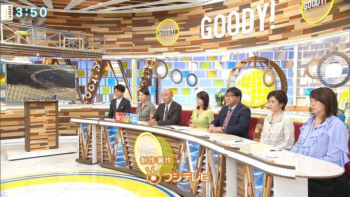 2019年05月15日宮澤智の画像11枚目