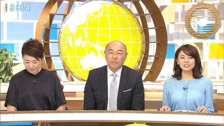2019年05月22日宮澤智の画像09枚目