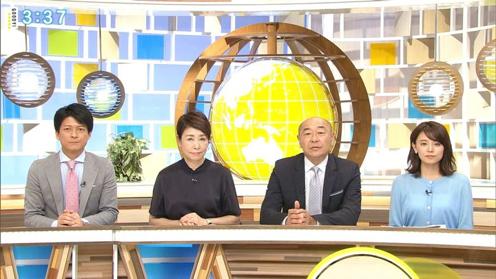 2019年05月22日宮澤智の画像10枚目