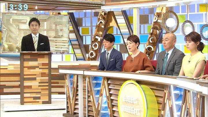 2019年05月23日宮澤智の画像11枚目
