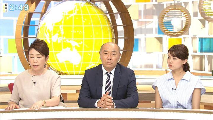 2019年05月24日宮澤智の画像14枚目