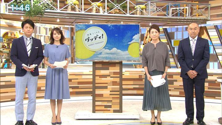 2019年05月30日宮澤智の画像01枚目
