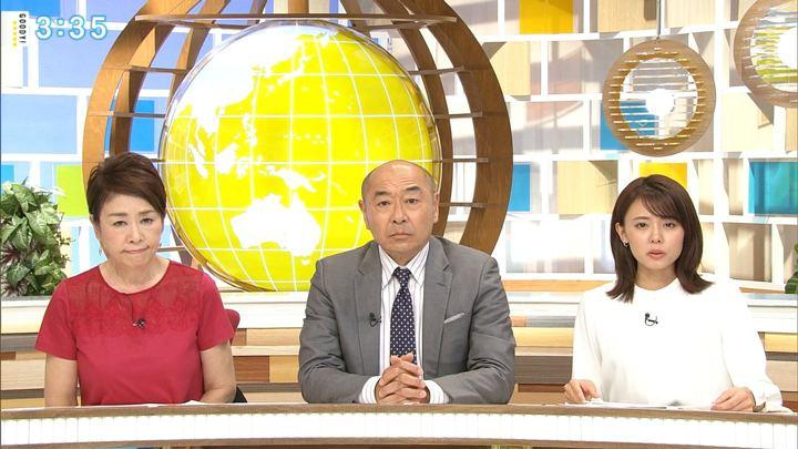 2019年05月31日宮澤智の画像10枚目