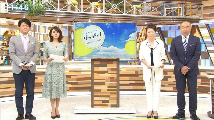 2019年06月03日宮澤智の画像01枚目