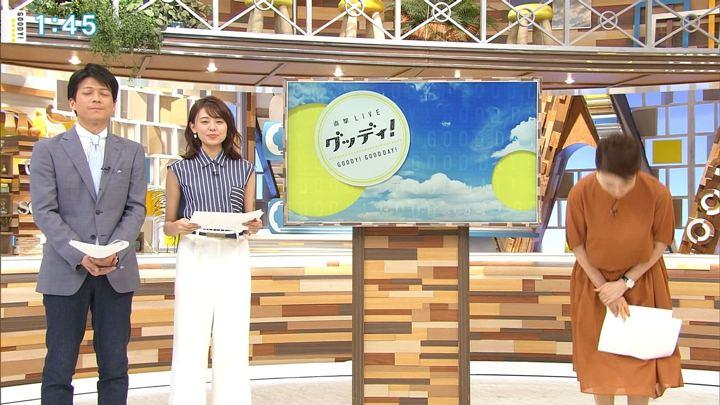 2019年06月06日宮澤智の画像01枚目