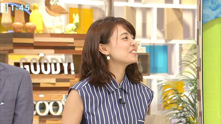 2019年06月06日宮澤智の画像03枚目