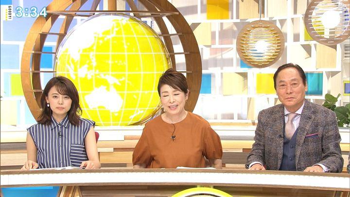 2019年06月06日宮澤智の画像11枚目