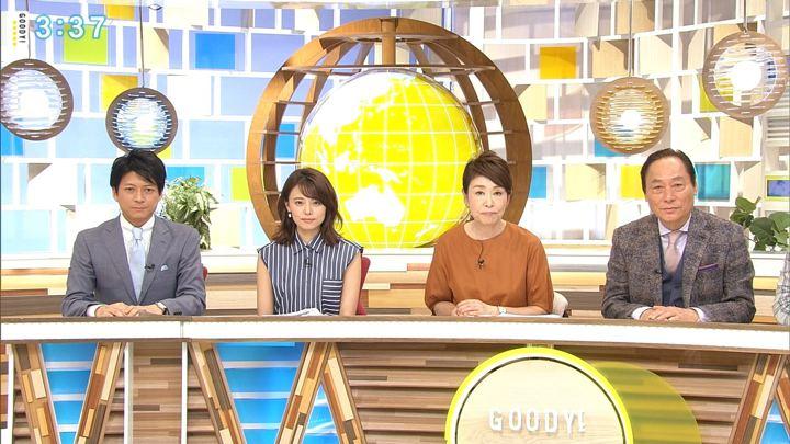 2019年06月06日宮澤智の画像12枚目
