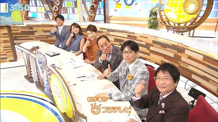 2019年06月06日宮澤智の画像14枚目