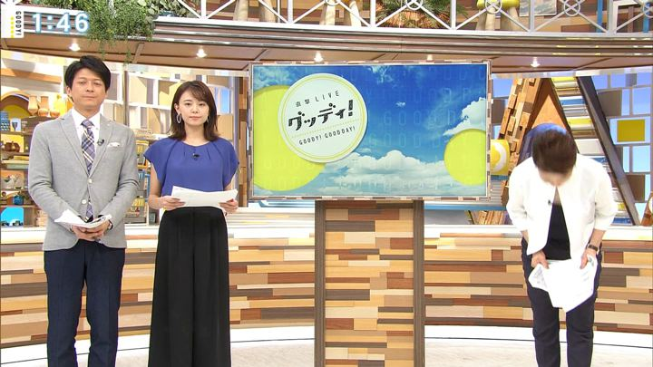 2019年06月13日宮澤智の画像01枚目