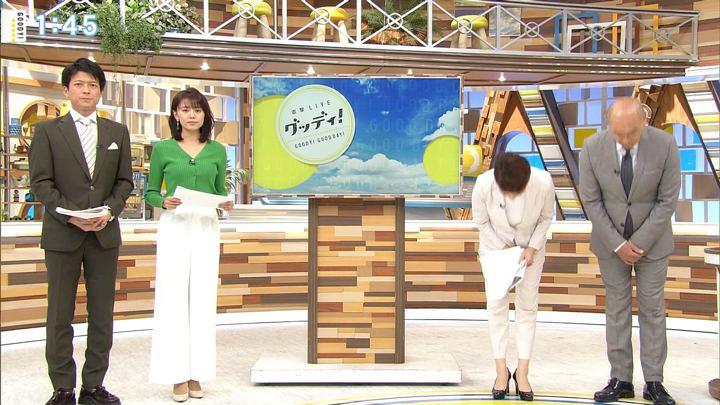 2019年06月17日宮澤智の画像01枚目