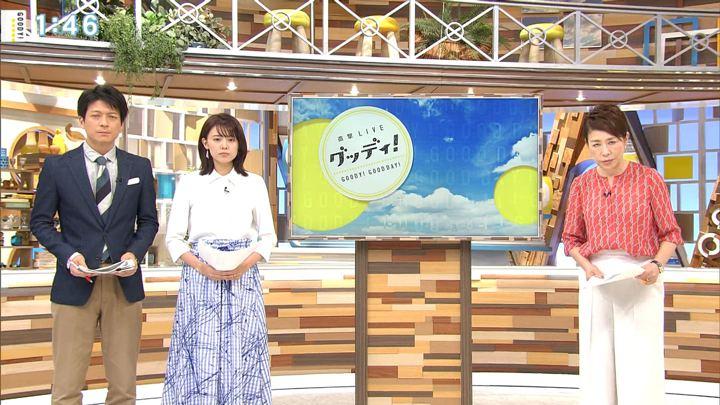 2019年06月18日宮澤智の画像03枚目