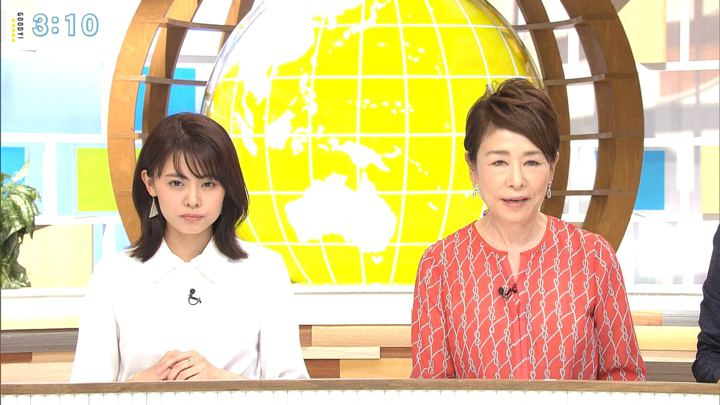2019年06月18日宮澤智の画像08枚目