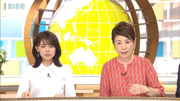 2019年06月18日宮澤智の画像10枚目