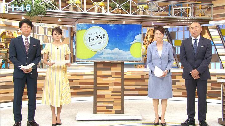 2019年06月24日宮澤智の画像01枚目