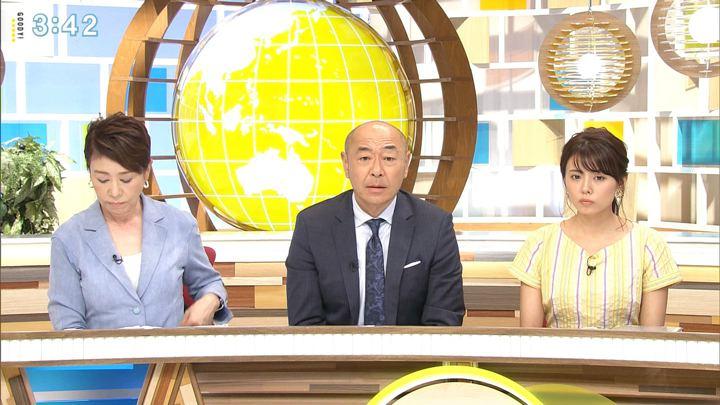 2019年06月24日宮澤智の画像10枚目