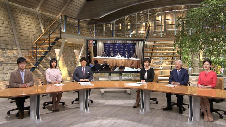 2019年03月04日森川夕貴の画像01枚目