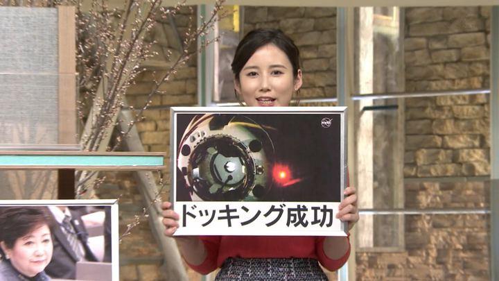 2019年03月04日森川夕貴の画像12枚目