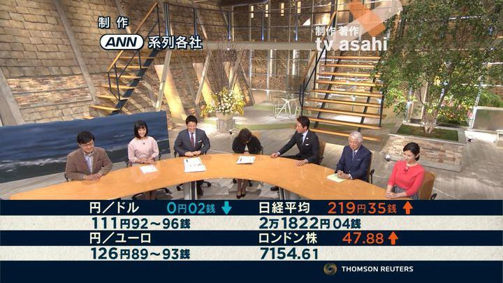 2019年03月04日森川夕貴の画像20枚目