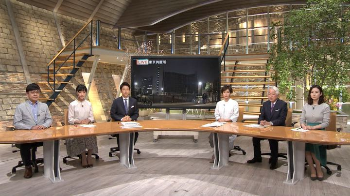 2019年03月05日森川夕貴の画像01枚目