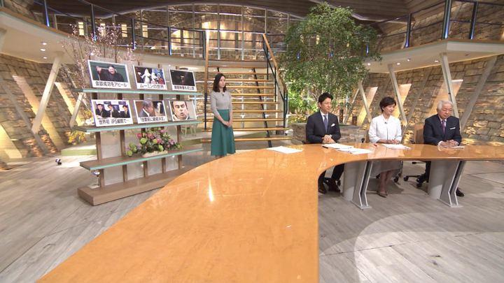 2019年03月05日森川夕貴の画像03枚目