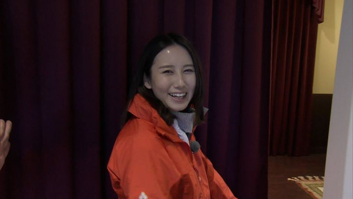 2019年03月05日森川夕貴の画像19枚目