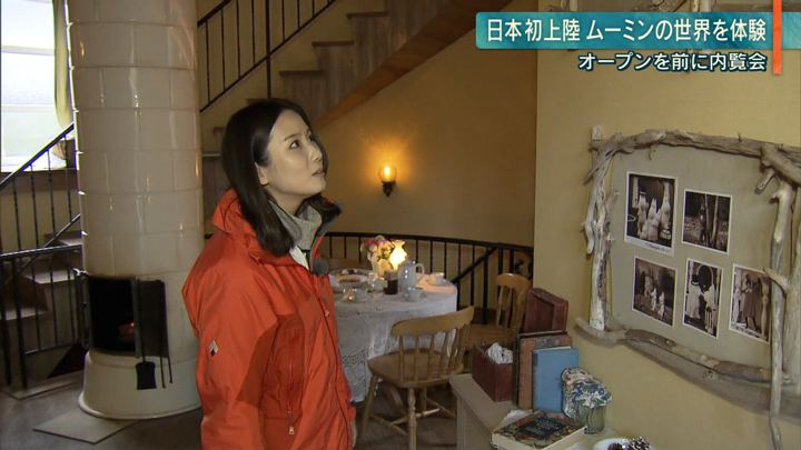 2019年03月05日森川夕貴の画像20枚目