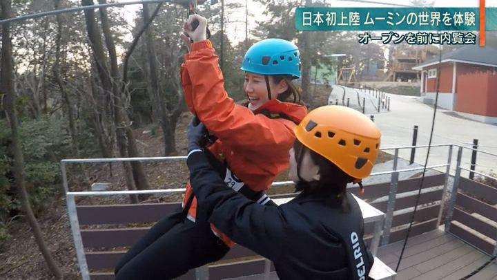 2019年03月05日森川夕貴の画像22枚目