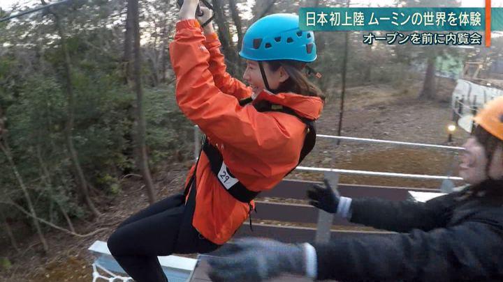 2019年03月05日森川夕貴の画像23枚目