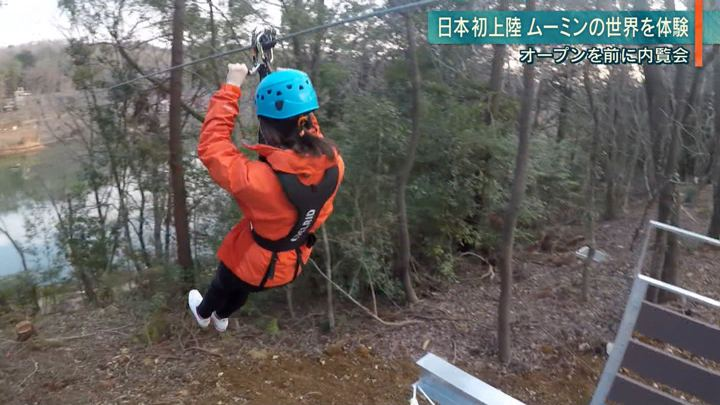 2019年03月05日森川夕貴の画像24枚目
