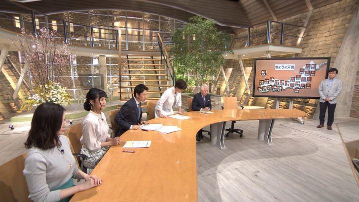 2019年03月05日森川夕貴の画像32枚目