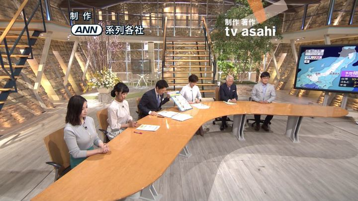 2019年03月05日森川夕貴の画像33枚目