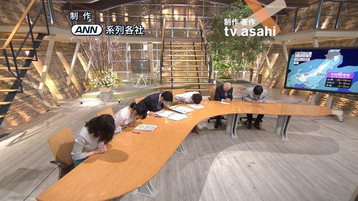 2019年03月05日森川夕貴の画像34枚目