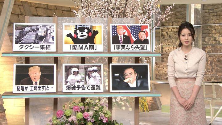 2019年03月07日森川夕貴の画像06枚目