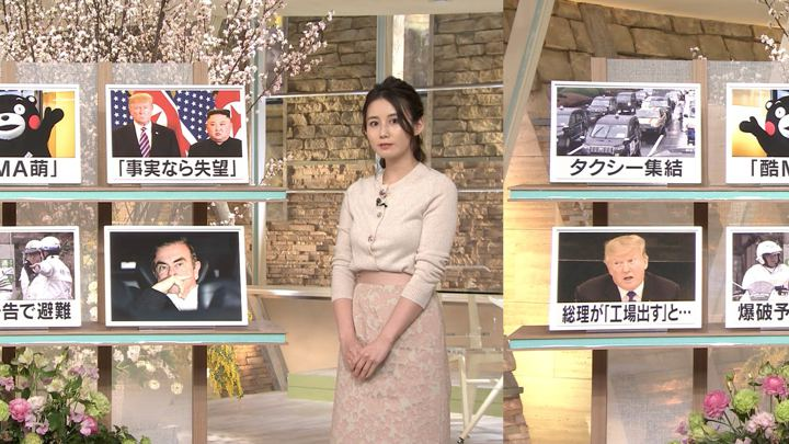 2019年03月07日森川夕貴の画像08枚目