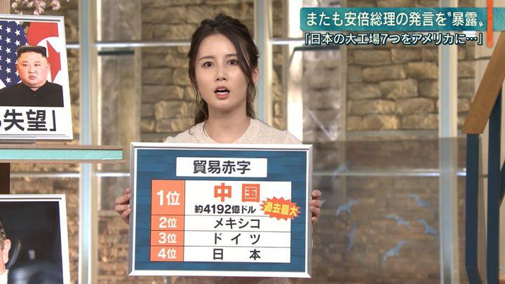 2019年03月07日森川夕貴の画像13枚目