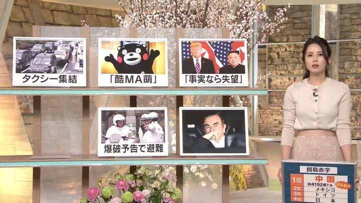 2019年03月07日森川夕貴の画像17枚目