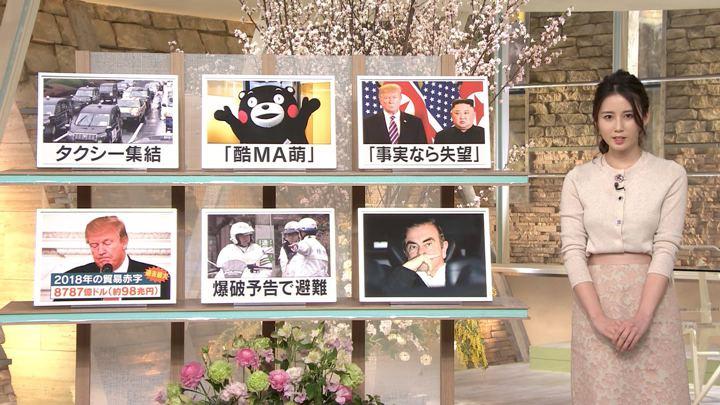 2019年03月07日森川夕貴の画像18枚目