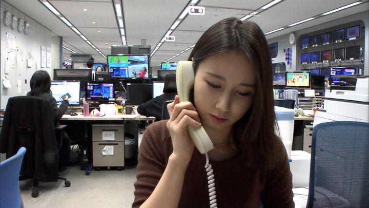 2019年03月07日森川夕貴の画像21枚目