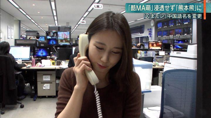 2019年03月07日森川夕貴の画像22枚目