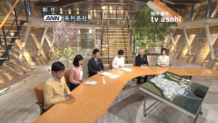 2019年03月07日森川夕貴の画像33枚目