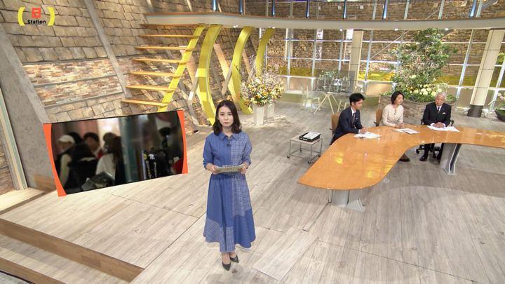 2019年03月10日森川夕貴の画像01枚目