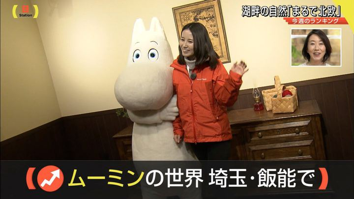 2019年03月10日森川夕貴の画像14枚目