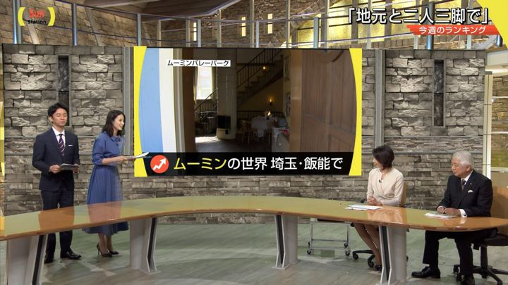 2019年03月10日森川夕貴の画像20枚目