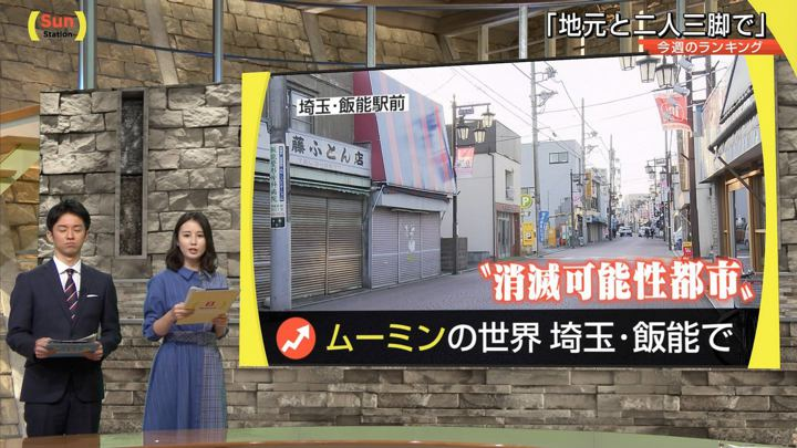 2019年03月10日森川夕貴の画像21枚目