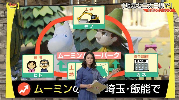2019年03月10日森川夕貴の画像22枚目
