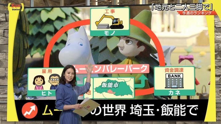 2019年03月10日森川夕貴の画像23枚目