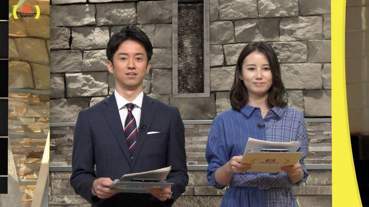 2019年03月10日森川夕貴の画像26枚目