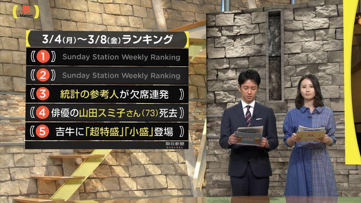 2019年03月10日森川夕貴の画像27枚目