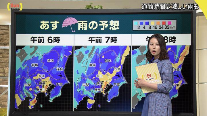 2019年03月10日森川夕貴の画像31枚目